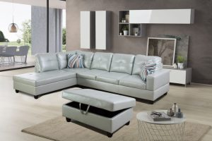 best brands for sofa sectionals