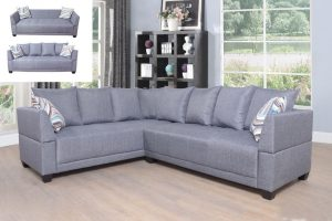 F7201B Peter 2 Ainehome Store