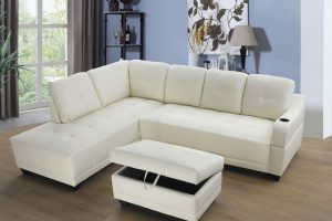 best color for sectional sofas