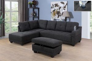 F7306A kenny 1 Ainehome Store