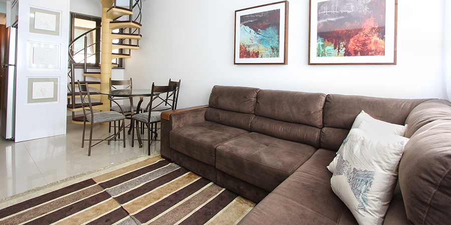 2019 Ainehome Furniture Store Performance Report