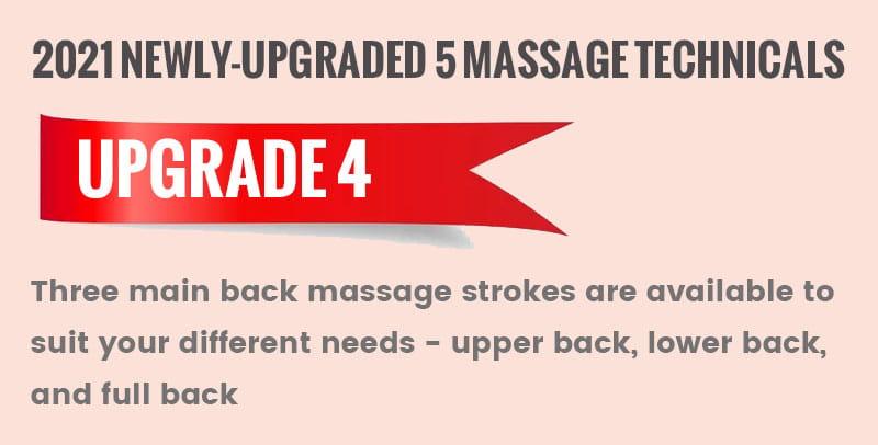 2021 foot massager upgrade 4
