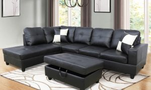 25 best cheap sectional sofas