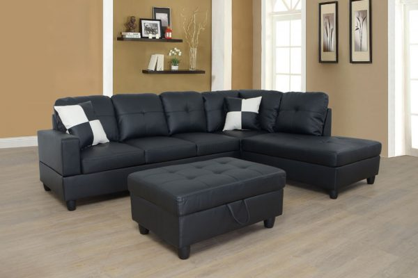 25 best cheap sectional sofas right