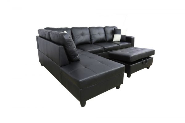 25 best cheap sectional sofas side