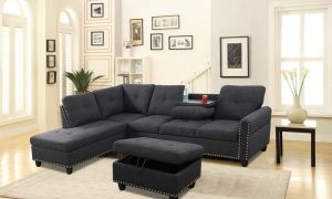 3-piece-modern-sectional-sofa-600x400