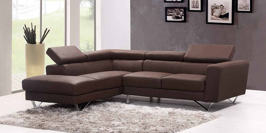 A Guide To Types Of Sofa