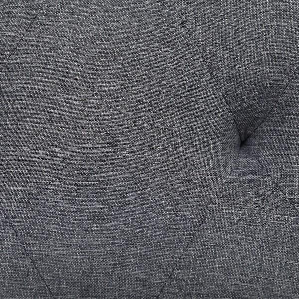 best gray sleeper sofa
