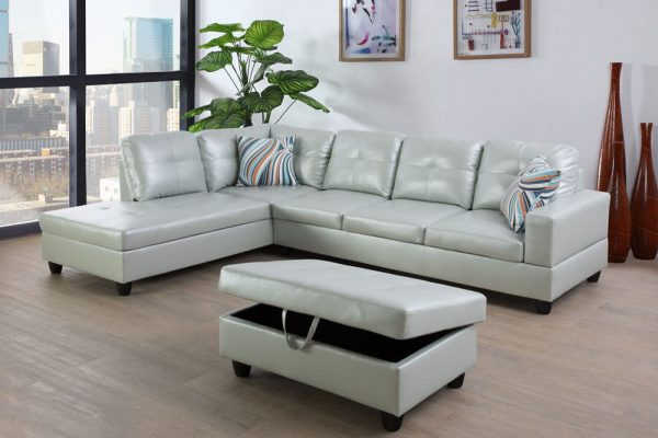 american-made-leather-sectional-sofa-600x400