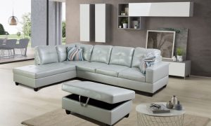 american-made-leather-sectional-sofa-sences1