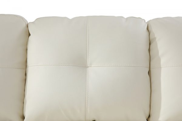 best affordable sectional sofa for large family