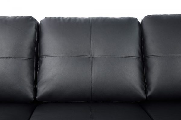 best brands for sofa sectionals cushion