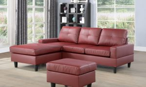 best budget sectional sofas