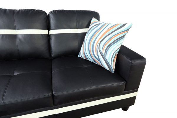best built sectional sofas