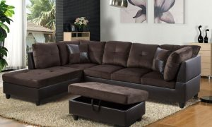 best buy sectional sofa