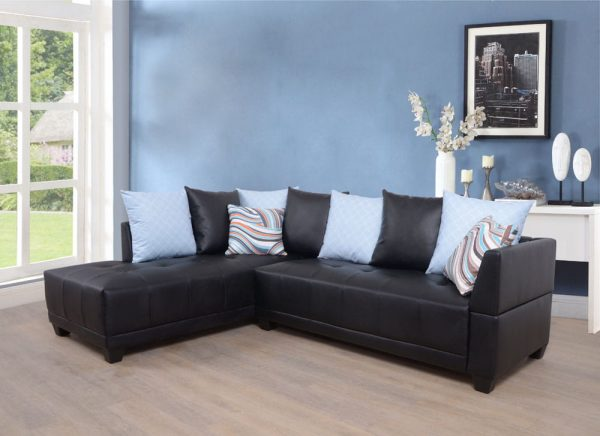 best costco sectional sofa for family