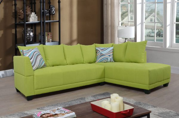 best cozy sectional sofas right