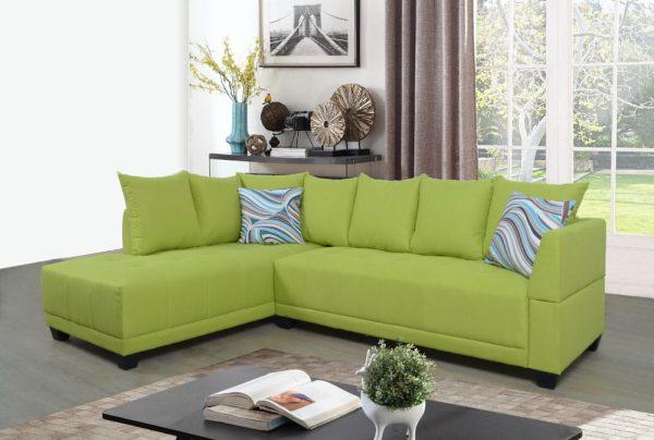 best custom sectional sofa left