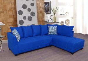 best deal on sectional sofa free shipping sences 1