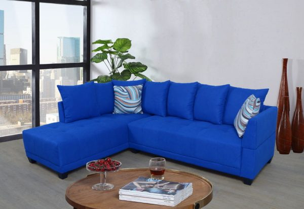 best deal on sectional sofa free shipping sences