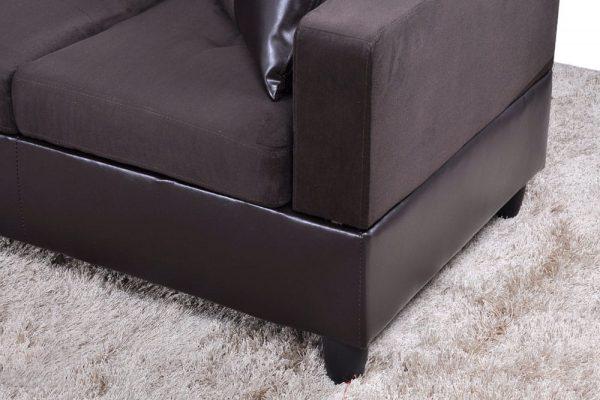 best living room sectional sofa