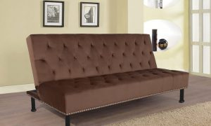 best living room sets bed sectional brown
