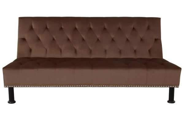 best living room sets bed sectional brown front