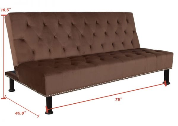 best living room sets bed sectional brown size