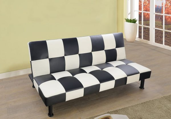 best living room sets couch sectional