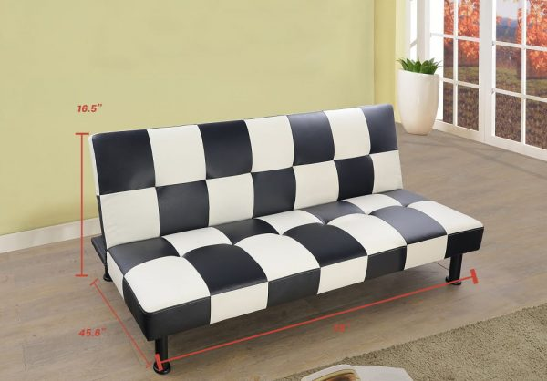 best living room sets couch sectional size