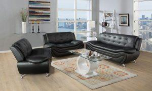 best-living-room-sets-leather-sectional-sences-3-600x400