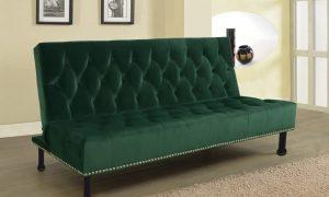 best living room sets sectional bed