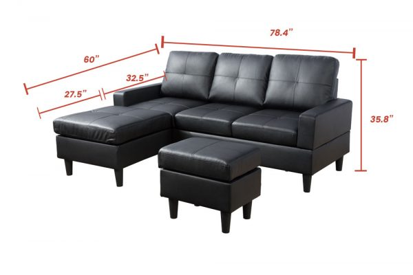 best low price sectional sofa
