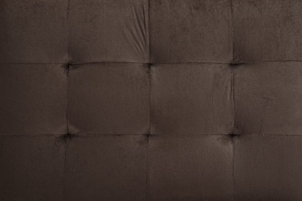 best material for sectional sofa