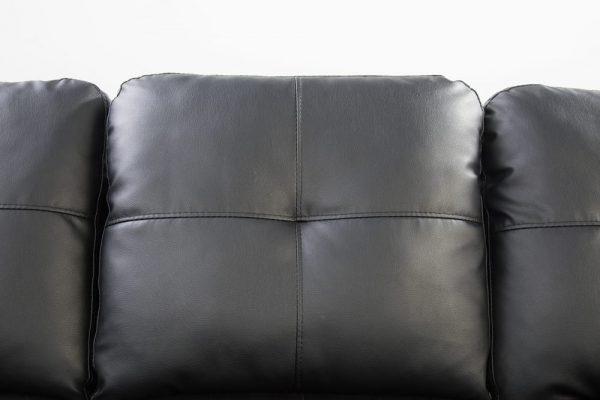 best modern sectional sofa apartment