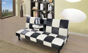 best place to buy a leather sectional Living Room Sets Sets