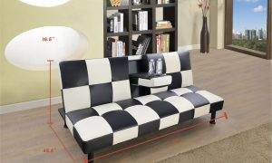 best place to buy a leather sectional Living Room Sets Sets size