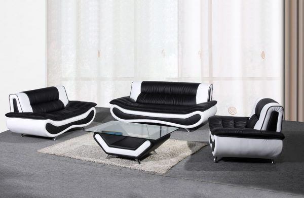 best place to buy a living room sets sectional