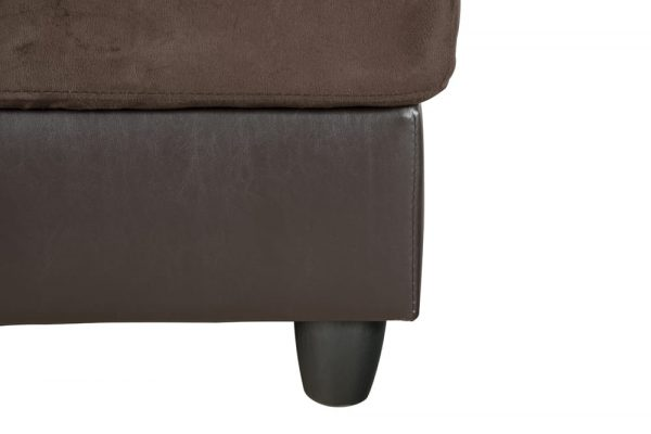 best place to buy cheap sectional sofas