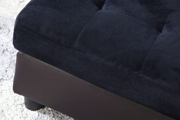 best places to buy a sectional sofa