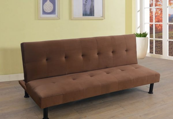 best prices for small sectional living room sets brown