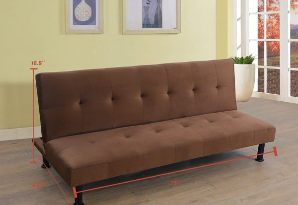best prices for small sectional living room sets size