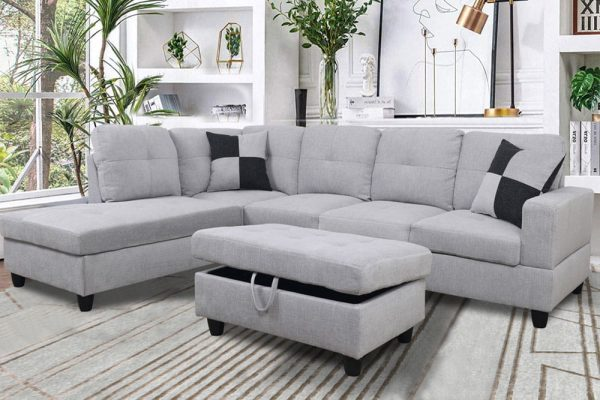 best quality sectional sofa 2021