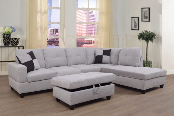 best quality sectional sofa 2019 right
