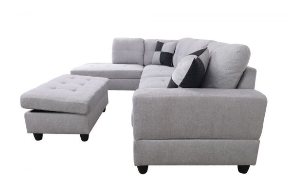 best quality sectional sofa 2019 side