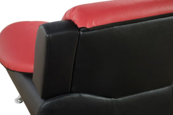 best redslipcovers for sectional living room sets detail back