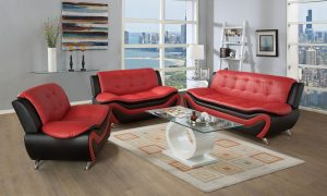 best redslipcovers for sectional living room sets sences 3