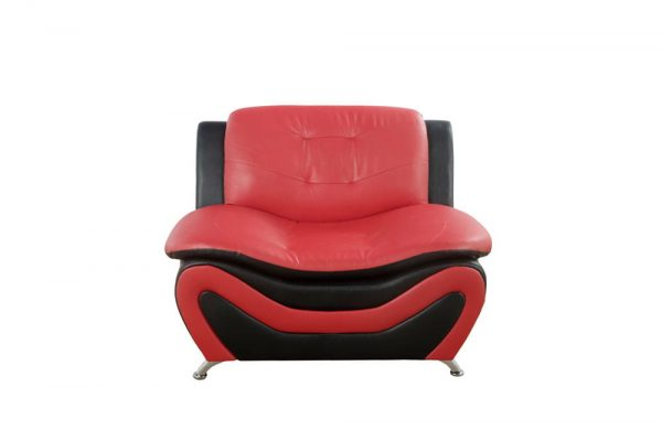 best redslipcovers for sectional living room sets sences white background chair