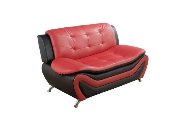 best redslipcovers for sectional living room sets sences white background loveseat 2