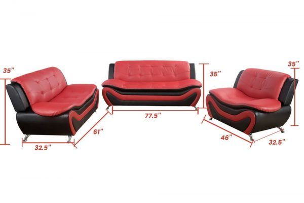 best redslipcovers for sectional living room sets size